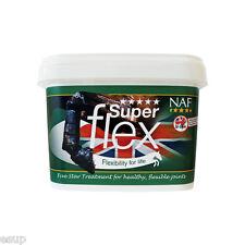 NAF Fünf Sterne Superflex (1,6 kg)