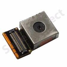 Rear Main Back Camera Unit Module For SONY XPERIA L C2104 C2105 S36h