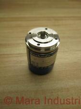 Beckman 15RS400-1 Sweep Resolver - Used