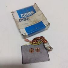 CLARK EQUIPMENT MOTOR BRUSH 970745 NEW