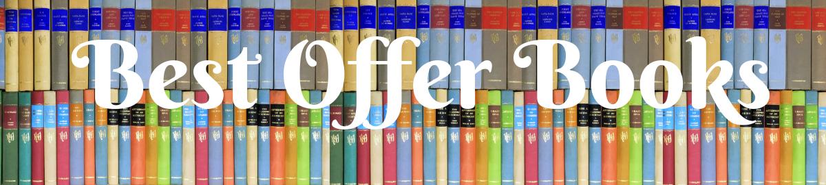Best Offer Books