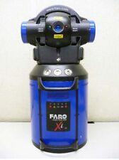 FARO LASER TRACKER XIV2 Xi V2 unit