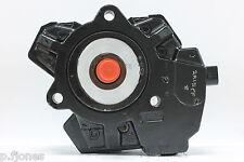 Reconditioned Bosch Diesel Fuel Pump 0445010073