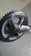 Giant Powermeter Dual Power Pro lati