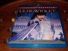 Ultraviolet Rental Blu Ray ..... PrimoPrezzo