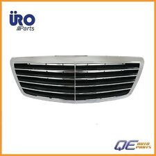 Grille Mercedes W220 S430 S500 S55 AMG S600 S350 S65 AMG URO 22088005839040