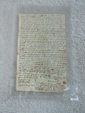 Collection of Simsbury, CT, colonial land transfer documents (1735-1778), signed
