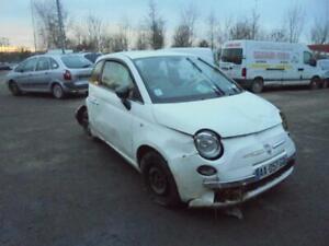 Moteur FIAT 500 PHASE 1 Essence /R:29384679