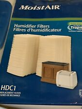 MoistAir Humidifier Replacement Filters-2