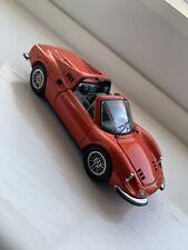Bang Minicar 1/43 Ferrari Dino 246 GTS