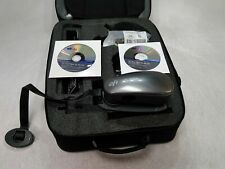 EFI ES-1000 Spectrophotometer Eye-One UVcut and Case