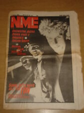 NME 1983 MAR 5 FUNBOYS MICHAEL PALIN ARCHIE SHEPP