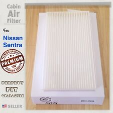 Air Filters For Nissan Juke For Sale Ebay