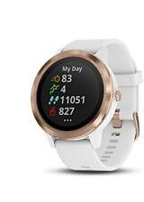 Garmin vivoactive 3 con GPS e cardiofrequenzimetro