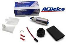 1998 99 00 01 02 03 2004 FORD MUSTANG Premium ACDelco Fuel Pump - 1 yr warranty