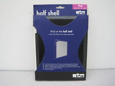STM iPad Half Shell Cover 2nd & 3rd Generation