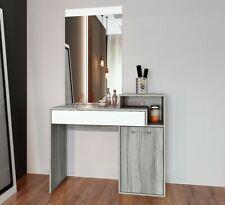 Mobile ingresso moderno con specchio modello City 3046 design accattivante