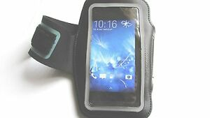Galaxy S7 Water Resistant Sporting / Jogging Arm Belt Pouch