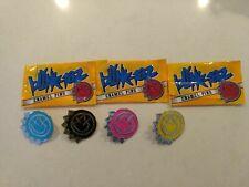 Blink 182 Enamel Pin Set rare sold out Hoppus Delonge Barker Skiba