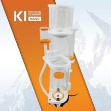 K1 Protein Nano Skimmer - IceCap 5028