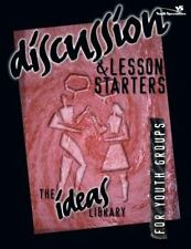 Discussion & Lesson Starters