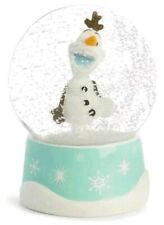 John Adams Disney Frozen Snow Glowbz lumière et Sparkle Magical Globe Charms NEUF