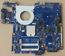Placa, Motherboard, Samsung R503 R505 , CAMBRIDGE-INTERNAL , BA92-05373A