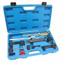 Engine Timing Belt Tool Kit fit for VW Audi 1.0 1.2 1.4 Tsi Tfsi 3 4 Cyl Ea211