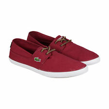 b3d5c7382 Lacoste Casual Loafers   Slip-Ons for Men for sale