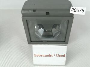 PSC VS1000 Barcode Scanner