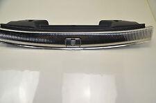 Audi Q5 8R SQ5 Verkleidung Abschlussblech Hinten Ladekante Kofferraum 8R0864513C