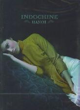 Indochine : Hanoi (DVD)