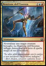 Magic MTG - 4X REAZIONE DELL'ESSENZA RITORNO A RAVNICA