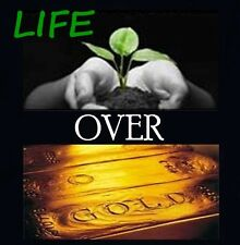 Life Over Gold Occupy Wall Street Audiobook 25x2 CD Sets American Union History