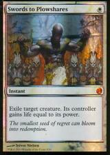 Swords to Plowshares FOIL | NM | From the Vault: Twenty | Magic MTG