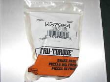 Tru-Torque/Allparts W37864 Rear Wheel Cylinder