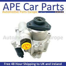 BRAND NEW BMW E46 316i 318 New Power Steering Pump 32411094098