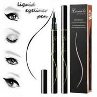 Liquid Eyeliner Waterproof Liquid Eye Liner Pencil pen Professional Makeup