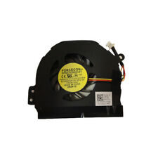 Cpu Fan for Dell Inspiron 14R N4010 Laptops - Replaces F5GHJ