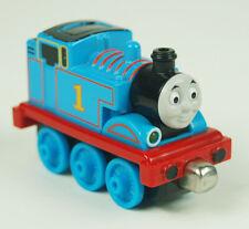 Thomas the Train and Friends Diecast Talking THOMAS Take N Play 2012 Mattel.