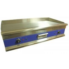 Commercial Grills Amp Griddles For Sale Ebay