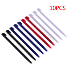 10Pcs Colorful Stylus Pen For Nintendo DSi NDSi Game@& CN