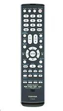 Toshiba CT-90302 | 75010932 | PK11V01116I TV Remote Control