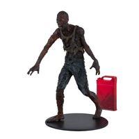 McFarlane Toys The Walking Dead TV Series 5 Charred Walker
