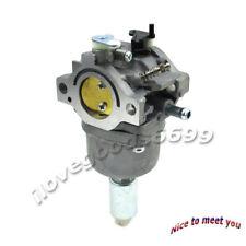 Carby Carburetor For John Deere LA125 D110 Briggs & Stratton MIA12509 MIA11474