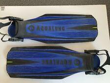 Aqualung Blades 2 Scuba Diving Fins (Regular)