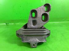 MERCEDES A200 W176 ENGINE MOUNT MOUNTING BRACKET 2.1 CDI A2462400217 2012-2015