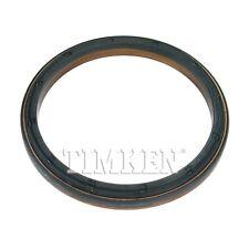 Engine Crankshaft Seal-DIESEL Rear Timken SL260006