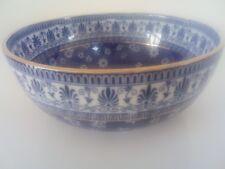 Shelley Rare Cloisel ware bowl rd 6339/8 16.5 cm x 7 cm high