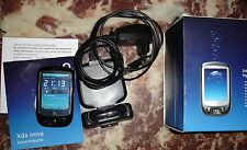 HTC O2 XDA NOVA Windows Smartphone Touchscreen Handy